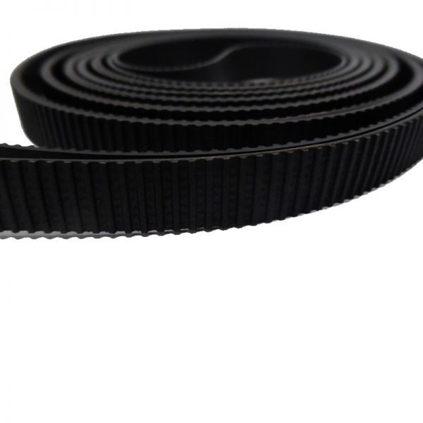Carriage belt C7770-60014