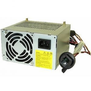 Power Supply Unit 500, 800