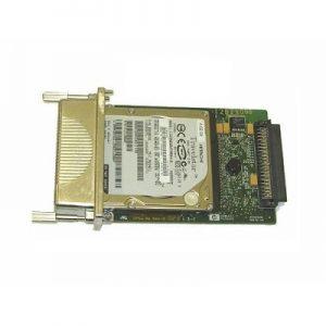 Formatter board C7769-60143 HP Designjet 800