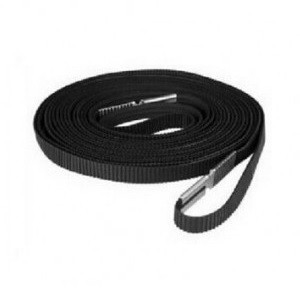 CQ109-67004 carriage belt Designjet 4000, 4500, z6100, z6200, t7100, t7200
