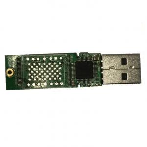 HP Designjet T520 Encrypted chip-0