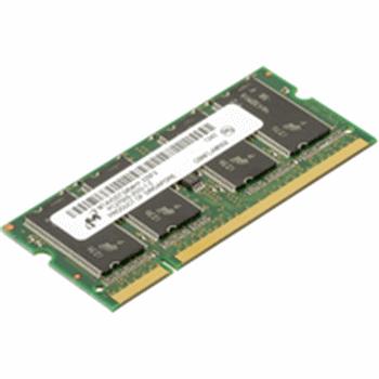 HP Designjet 510 memory CH336-67011
