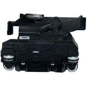 Cutter T120, T125, T130, T520, T525, T530, T730, T830