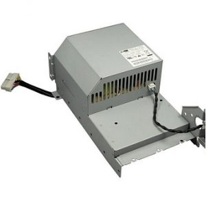 Power Supply Unit T1200, T1300, T770, T790, T795, Z2600, Z5400, Z5600