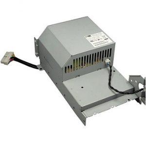 Power Supply Unit T1200, T1300, T770, T790, T795, Z2600, Z5400, Z5600